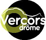 Vercors Drôme