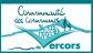 Communauté des Communes du Vercors